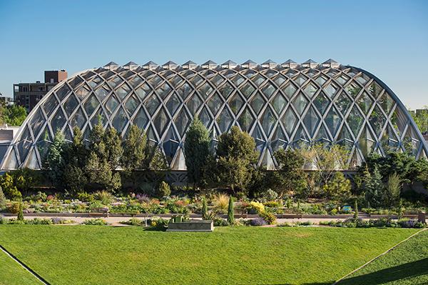 boettcher-memorial-tropical-conservatory-sm