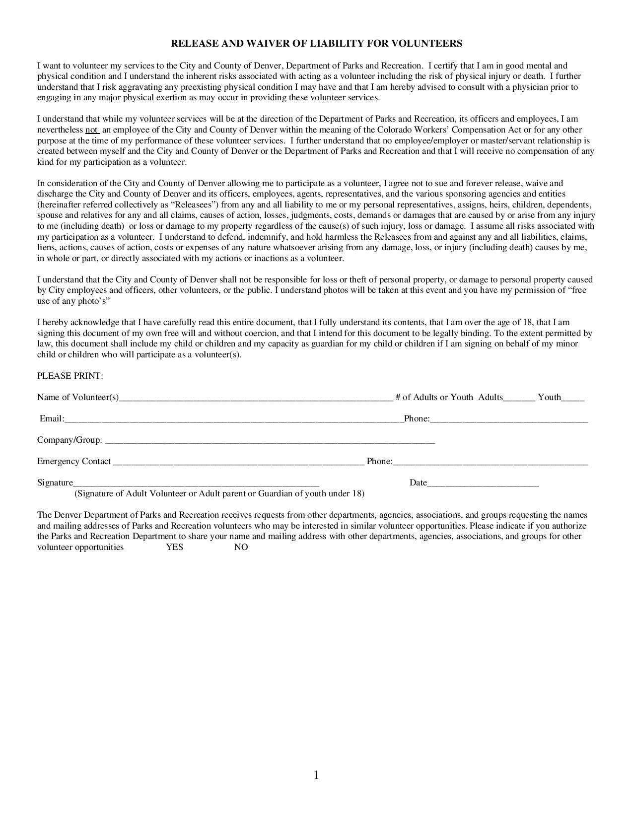 waiver2--1--page-001