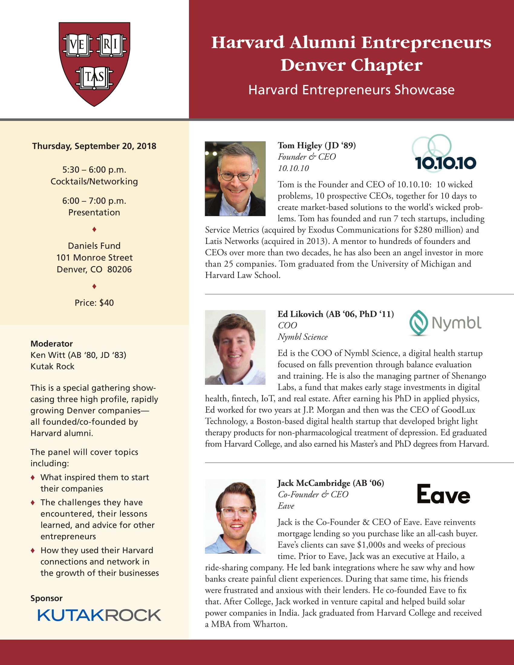 hae---entrepreneurs-showcase-09-20-18-1